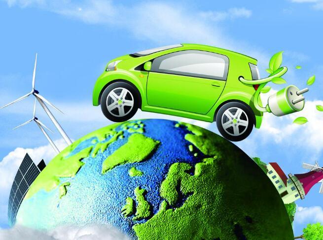 新能源汽车是现在市场上比较受欢迎的新话题了,而这样的产品能够让商家的事业发展得到新的商机,这样是一个值得发展创业的好项目,新能源产业各级技术中心平台建设也更加全面,优化新能源产业内外部科技资源配置,加强产学研用的多方合作机制,支持重点技术的自主研发和创新,那么,创业者发展新事业,选择新能源汽车行业市场的发展有什么优势?